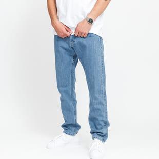 Mass DNM Base Regular Fit Jeans