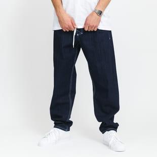 Mass DNM Block Jeans