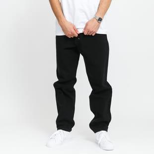 Mass DNM Slang Baggy Fit Jeans