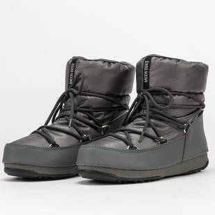 Moon Boot Low Nylon Waterproof 2