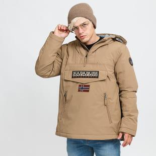 NAPAPIJRI Rainforest Pocket 1 Jacket