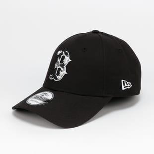 New Era 940 MLB Camo Infill B