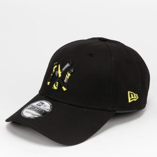 New Era 940 MLB Camo Infill NY