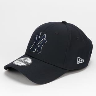 New Era 940 MLB Two Tone NY