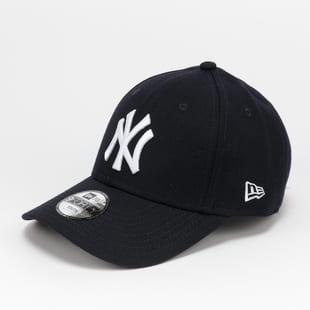 New Era 940K MLB The League NY