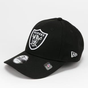 New Era 940K NFL The League Raiders