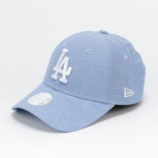 New Era 940W MLB Chambray LA