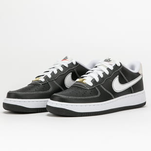 Nike Air Force 1 S50 (GS)