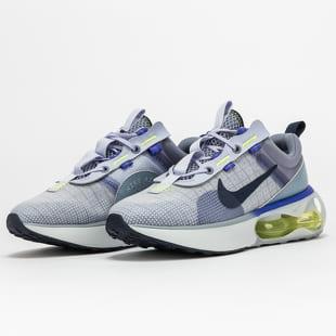 Nike Air Max 2021 (GS)