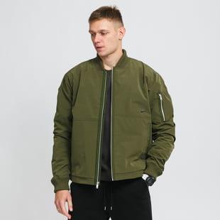 Nike M NSW Style Lined Bomber Jacket