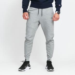 Nike M NSW Tech Fleece Jogger Revival