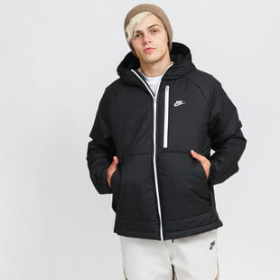 Nike M NSW Therma-FIT Legacy Jacket