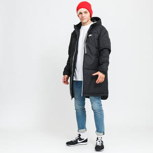 Nike M NSW Therma-Fit Repel Legacy Parka