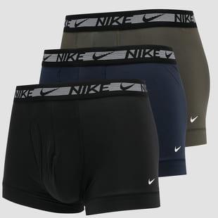 Nike Trunk 3Pack