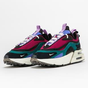 Nike W Air Max Furyosa NRG