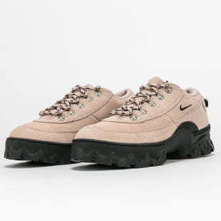 Nike W Lahar Low