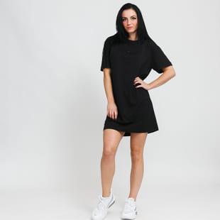 Nike W NSW SS Tee Dress