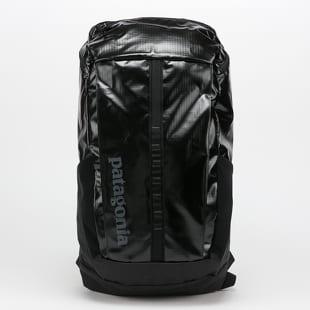 Patagonia Black Hole Pack 25L