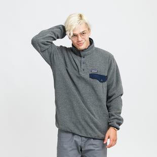 Patagonia M's Lightweight Synchilla Fleece Pullover