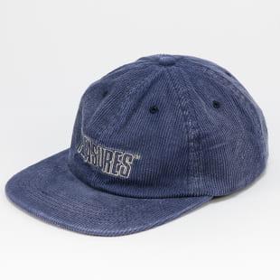 PLEASURES Impulse Corduroy Hat