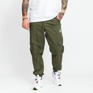 Puma Classic Cargo Pants WV