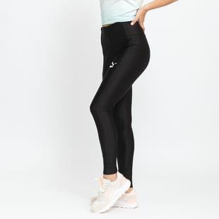 Puma Classic Shiny High Waist Leggings