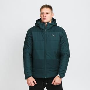 Puma WarmCELL Padded Jacket