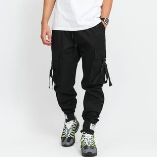 Sixth June Strap Cargo Pants