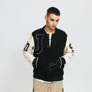 Sixth June Varsity Jacket