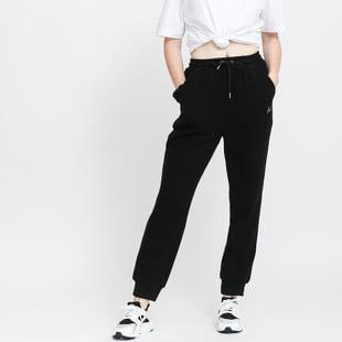 Sixth June W Basic Signature Pants
