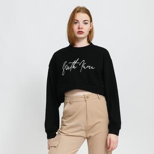 Sixth June W Basic Signature Sweatshirt