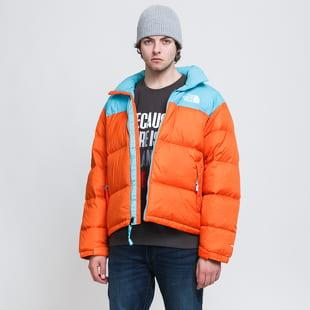 The North Face M 1996 Retro Nuptse Jacket