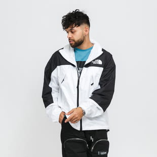 The North Face M Hydrenaline Wind Jacket