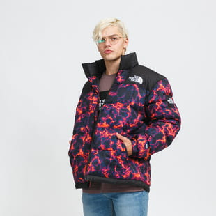 The North Face M Lhotse Jacket