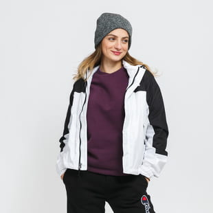 The North Face W Hydrenaline Wind Jacket