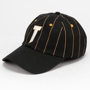 Thrasher T Logo Old Timer Hat