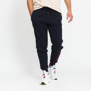 Tommy Hilfiger Ultra Soft Pant
