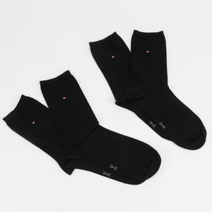 Tommy Hilfiger Women Socken Casual 2er-Pack