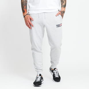 TOMMY JEANS M Entry Graphic Sweatpants