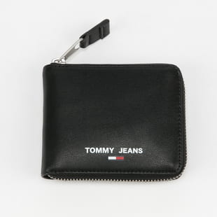 TOMMY JEANS M Essential Small Wallet