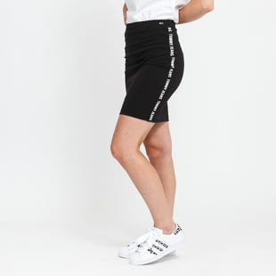 TOMMY JEANS W Bodycon Skirt