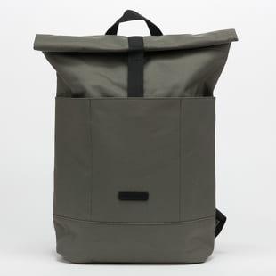 Ucon Acrobatics Hajo Backpack