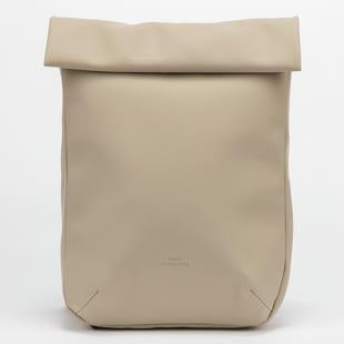 Ucon Acrobatics Kito Mini Backpack