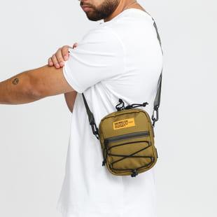 Vans MN Bail Shoulder Bag