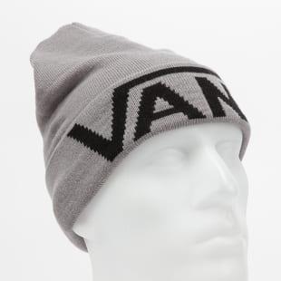 Vans MN Drop V Tall Cuff