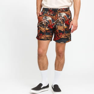 Vans MN Off The Wall Gall Short