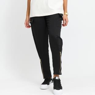 adidas Originals Cargo Pants