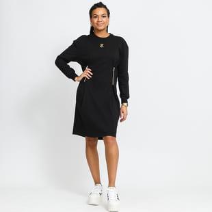 adidas Originals LS Dress