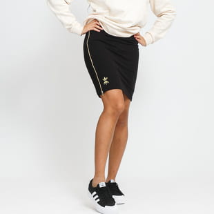adidas Originals Midi Skirt