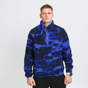 adidas Originals Polar Fleece HZ